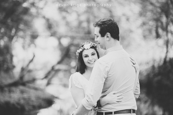 600-groenkloof-nature-reserve-pre-couples-wedding-shoot-johannesburg-wedding-photographer