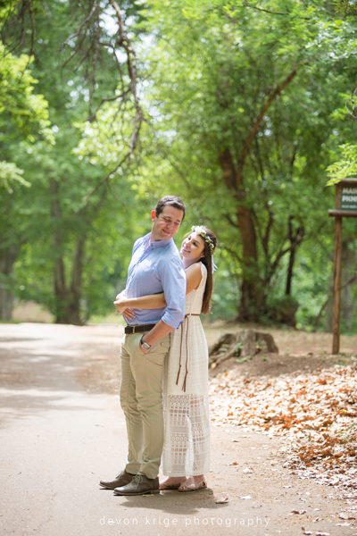 601-groenkloof-nature-reserve-pre-couples-wedding-shoot-johannesburg-wedding-photographer