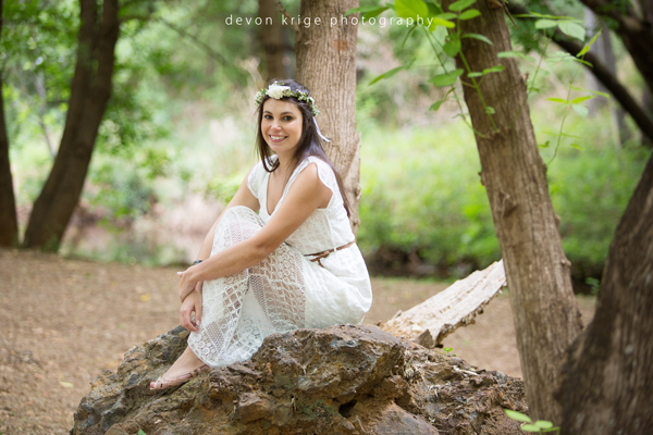 602-groenkloof-nature-reserve-pre-couples-wedding-shoot-johannesburg-wedding-photographer