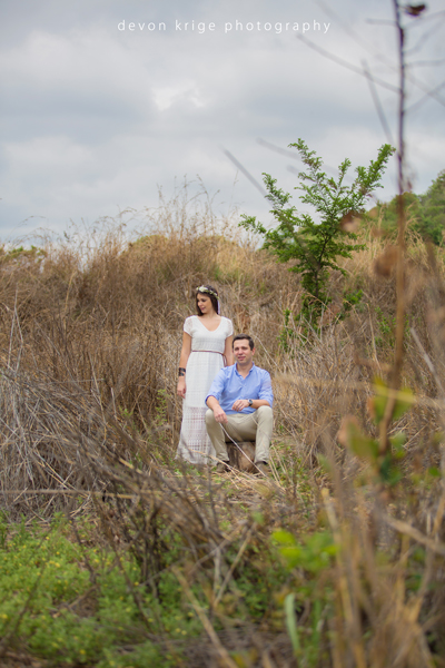 603-groenkloof-nature-reserve-pre-couples-wedding-shoot-johannesburg-wedding-photographer