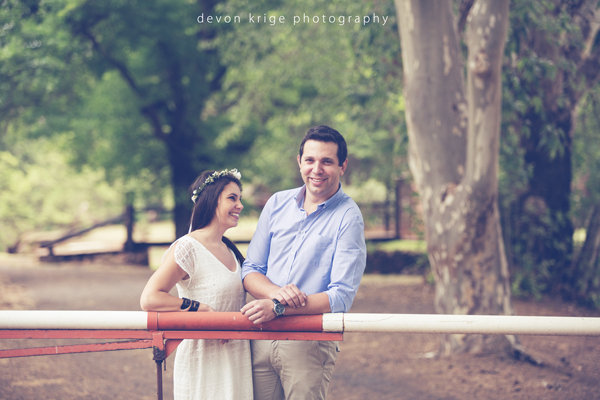 604-groenkloof-nature-reserve-pre-couples-wedding-shoot-johannesburg-wedding-photographer