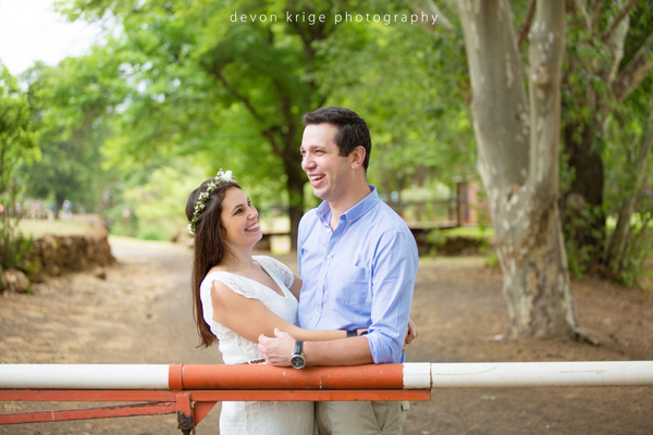 605-groenkloof-nature-reserve-pre-couples-wedding-shoot-johannesburg-wedding-photographer