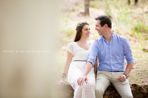 606-groenkloof-nature-reserve-pre-couples-wedding-shoot-johannesburg-wedding-photographer