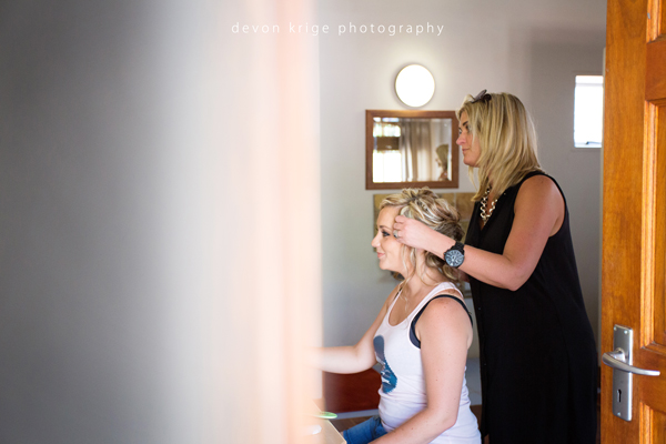 612-thabazimbi-wedding-photographer-bridal-prep-getting-ready-wedding-photographer-johannesburg