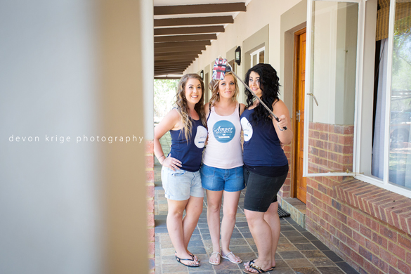 614-thabazimbi-wedding-photographer-bridal-prep-getting-ready-wedding-photographer-johannesburg
