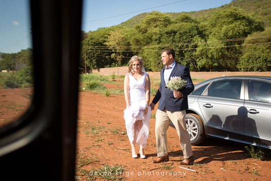 622-thabazimbi-wedding-photographer-couples-photography-romantic-wedding-photographer-johannesburg