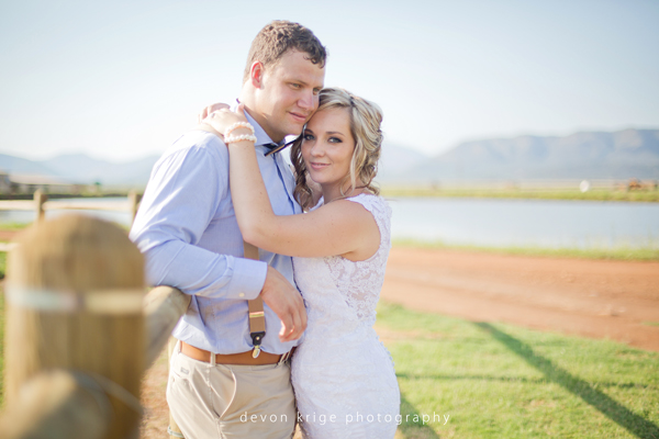 628-thabazimbi-wedding-photographer-couples-photography-romantic-wedding-photographer-johannesburg