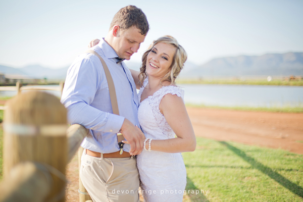 629-thabazimbi-wedding-photographer-couples-photography-romantic-wedding-photographer-johannesburg