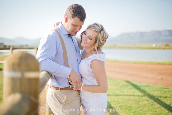 630-thabazimbi-wedding-photographer-couples-photography-romantic-wedding-photographer-johannesburg