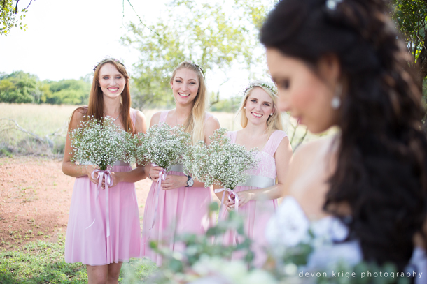 807-bridal-party-photos-getting-ready-wedding-images-pretoria-weddings-best-photographer