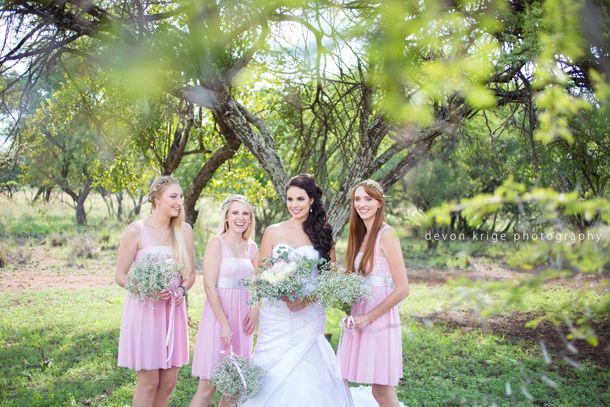 809-bridal-party-photos-getting-ready-wedding-images-pretoria-weddings-best-photographer