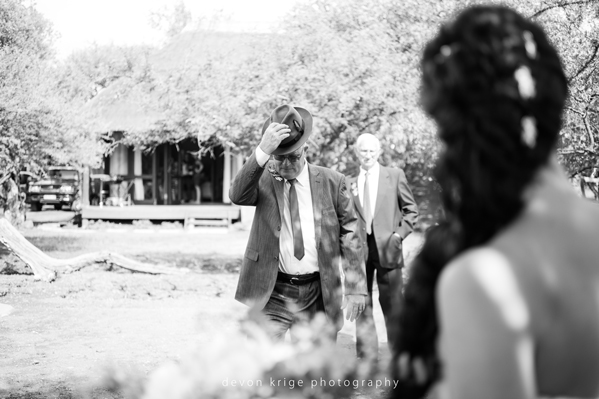810-bridal-party-photos-getting-ready-wedding-images-pretoria-weddings-best-photographer