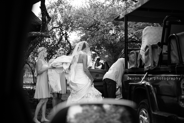 811-bridal-party-photos-getting-ready-wedding-images-pretoria-weddings-best-photographer