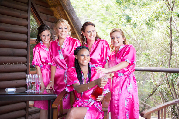 042-leopard-lodge-wedding-venue-mother-of-the-bride-flower-girls-wedding-photographer-gauteng-south-africa