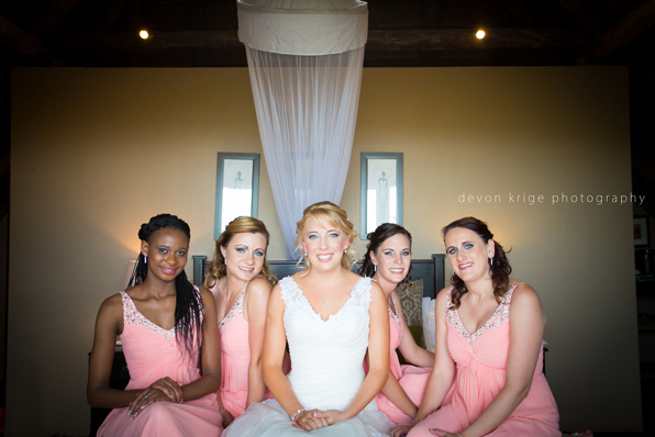 049-leopard-lodge-wedding-venue-wedding-dress-bride-getting-ready-photos-wedding-photography-johannesburg-gauteng-south-africa