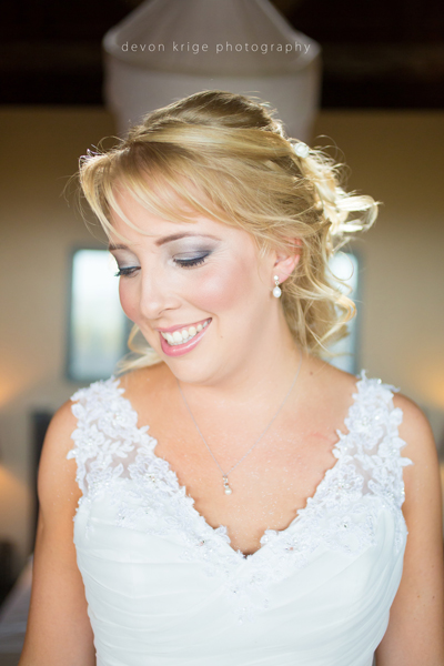 050-leopard-lodge-wedding-venue-wedding-dress-bride-getting-ready-photos-wedding-photography-johannesburg-gauteng-south-africa
