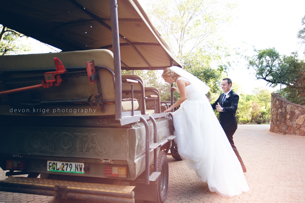 065-leopard-lodge-wedding-venue-beautiful-weeding-photos-best-wedding-photographer-in-johannesburg-south-africa