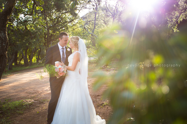 066-leopard-lodge-wedding-venue-beautiful-weeding-photos-best-wedding-photographer-in-johannesburg-south-africa