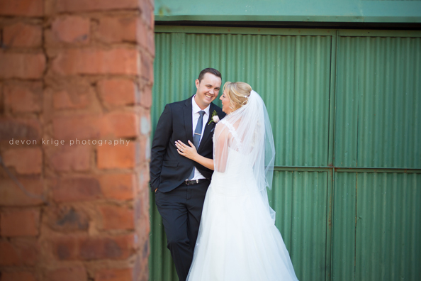 067-leopard-lodge-wedding-venue-beautiful-weeding-photos-best-wedding-photographer-in-johannesburg-south-africa