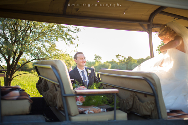 070-leopard-lodge-wedding-venue-beautiful-weeding-photos-best-wedding-photographer-in-johannesburg-south-africa