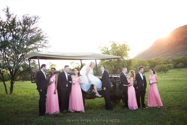 072-leopard-lodge-wedding-venue-beautiful-weeding-photos-best-wedding-photographer-in-johannesburg-south-africa