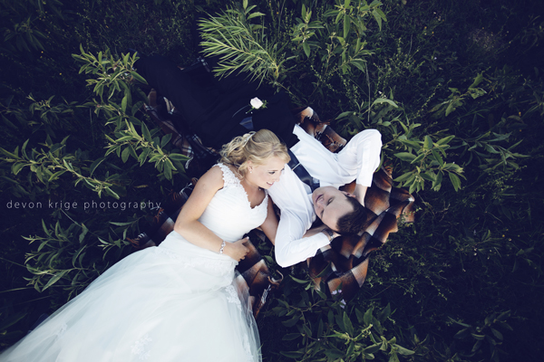 075-leopard-lodge-wedding-venue-beautiful-weeding-photos-best-wedding-photographer-in-johannesburg-south-africa