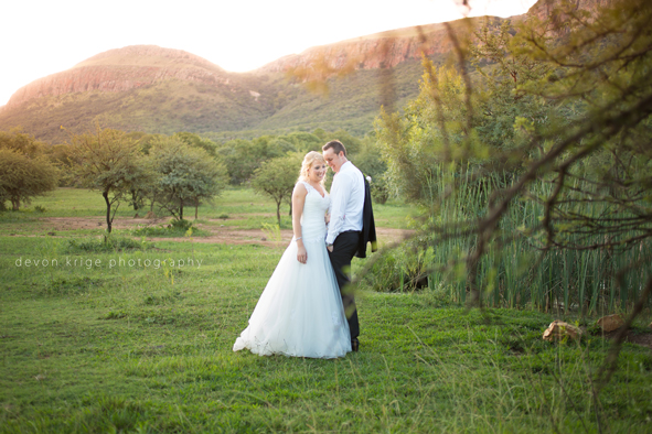 076-leopard-lodge-wedding-venue-beautiful-weeding-photos-best-wedding-photographer-in-johannesburg-south-africa