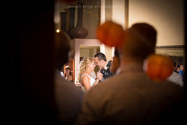 077-leopard-lodge-wedding-venue-ceremony-reception-photography-first-dance-best-photographer-in-south-africa