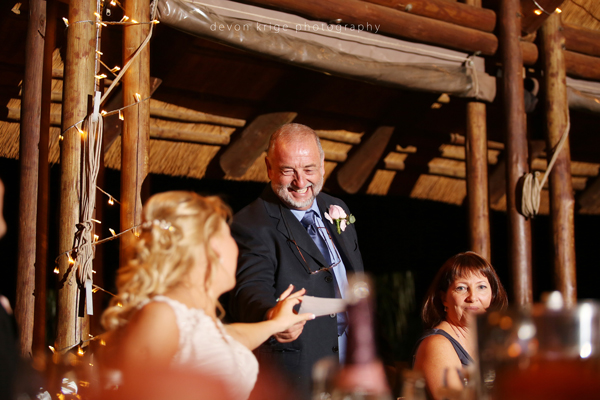 079-leopard-lodge-wedding-venue-ceremony-reception-photography-first-dance-best-photographer-in-south-africa