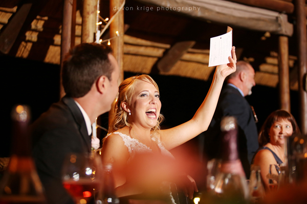 080-leopard-lodge-wedding-venue-ceremony-reception-photography-first-dance-best-photographer-in-south-africa