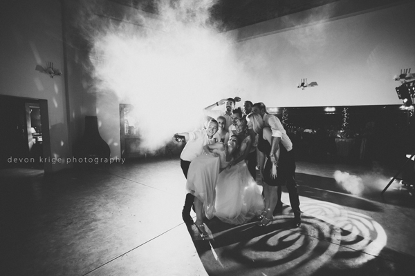 081-leopard-lodge-wedding-venue-ceremony-reception-photography-first-dance-best-photographer-in-south-africa
