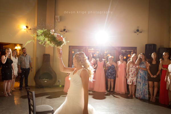 083-leopard-lodge-wedding-venue-ceremony-reception-photography-first-dance-best-photographer-in-south-africa