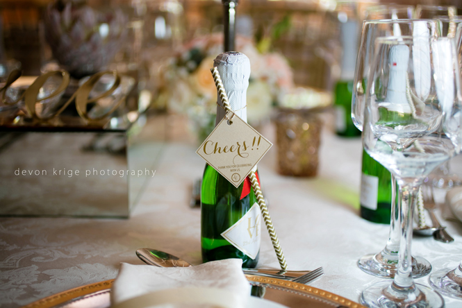 090-oakfield-farm-wedding-venue-best-wedding-photographer-johannesburg-gauteng-wedding-photographer-decor