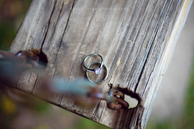 103-oakfield-farm-weddings-official-photographer-bridal-prep-photos-wedding-dress-wedding-shoes-best-wedding-photographer-johannesburg