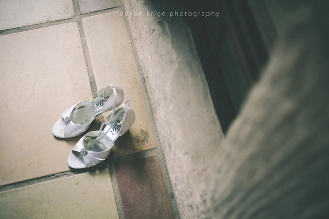 106-oakfield-farm-weddings-official-photographer-bridal-prep-photos-wedding-dress-wedding-shoes-best-wedding-photographer-johannesburg