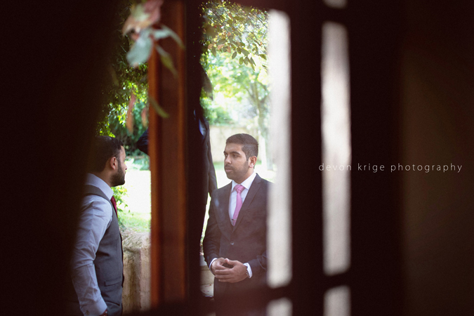 111-oakfield-farm-wedding-groom-getting-ready-photos-suit-and-ties-wedding-day-wedding-photographer-muldersdrift-johannesburg
