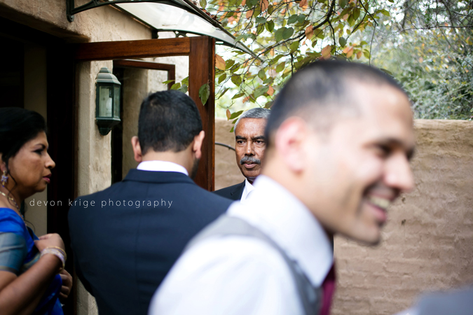 117-oakfield-farm-wedding-groom-getting-ready-photos-suit-and-ties-wedding-day-wedding-photographer-muldersdrift-johannesburg