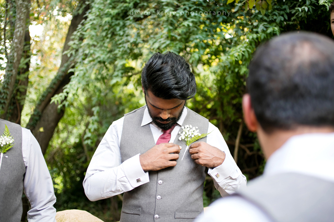 118-oakfield-farm-wedding-groom-getting-ready-photos-suit-and-ties-wedding-day-wedding-photographer-muldersdrift-johannesburg