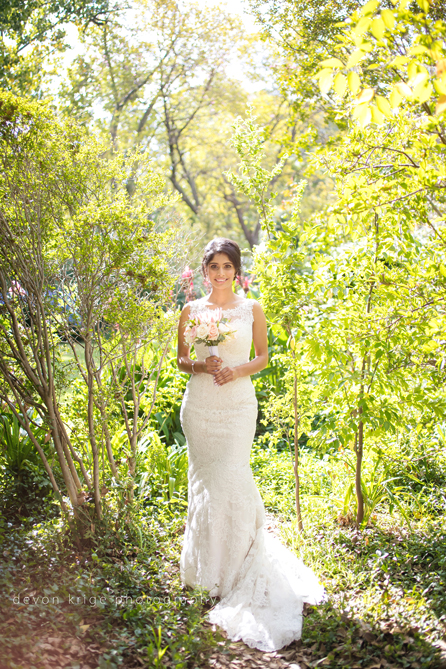 124-oakfield-farm-muldersdrift-johannesburg-best-wedding-photographer-bridal-portraits-johannesburg