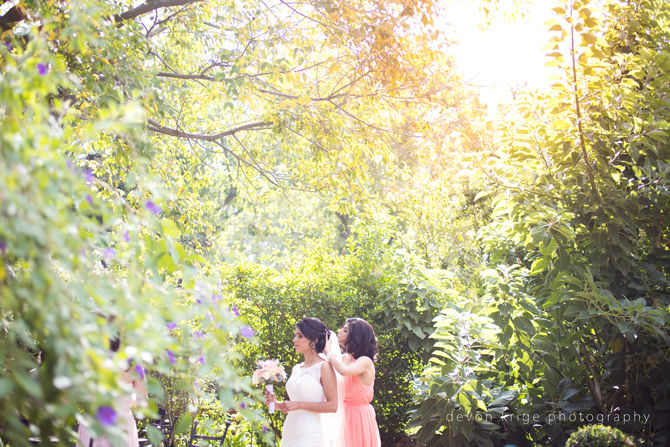 125-oakfield-farm-muldersdrift-johannesburg-best-wedding-photographer-bridal-portraits-johannesburg