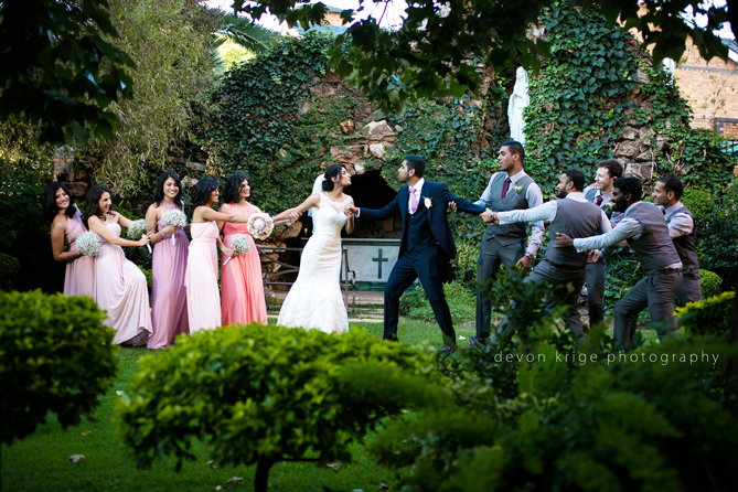 138-oakfield-farm-muldersdrift-johannesburg-group-photos-wedding-photography
