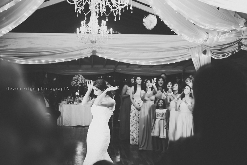154-oakfield-farm-muldersdrift-johannesburg-group-photos-wedding-photography-incredible-wedding-photos-johannesburg-party-having-fun-photos-best-wedding-ever