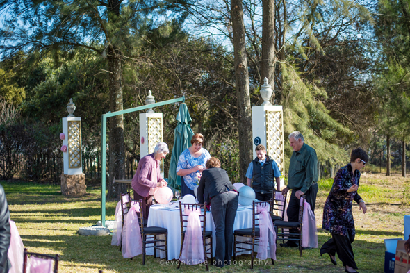 419-decor-wedding-photographer-johannesburg-toadbury-hall-wedding-venue