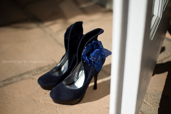 424-wedding-dress-toadbury-hall-wedding-venue-johannesburg-wedding-photographer-bridal-prep
