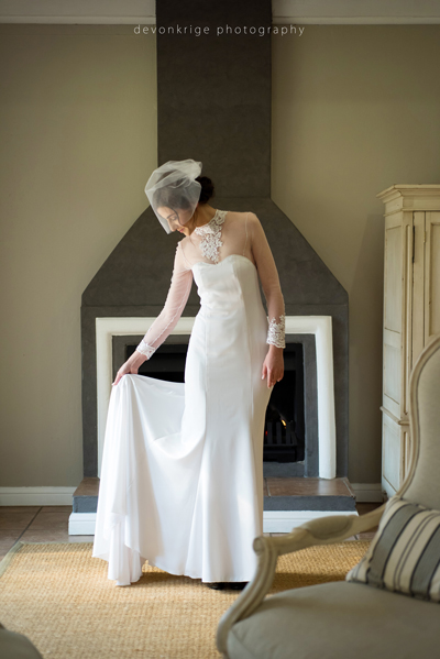 437-beautiful-wedding-images-bride-getting-ready-johannesburg-wedding-photographer-toadbury-hall-wedding-venue