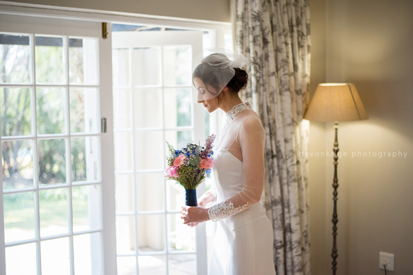 440-beautiful-wedding-images-bride-getting-ready-johannesburg-wedding-photographer-toadbury-hall-wedding-venue
