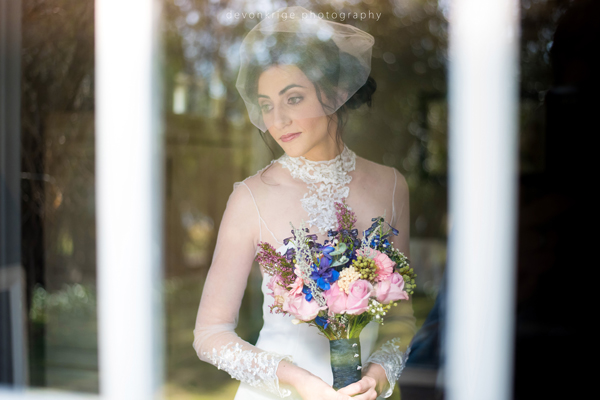 441-beautiful-wedding-images-bride-getting-ready-johannesburg-wedding-photographer-toadbury-hall-wedding-venue