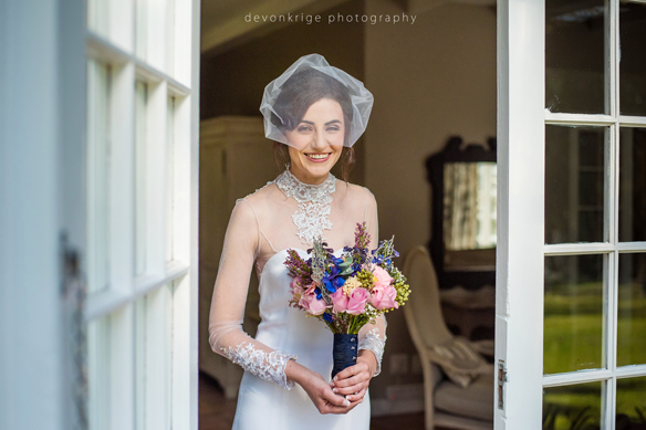444-beautiful-wedding-images-bride-getting-ready-johannesburg-wedding-photographer-toadbury-hall-wedding-venue