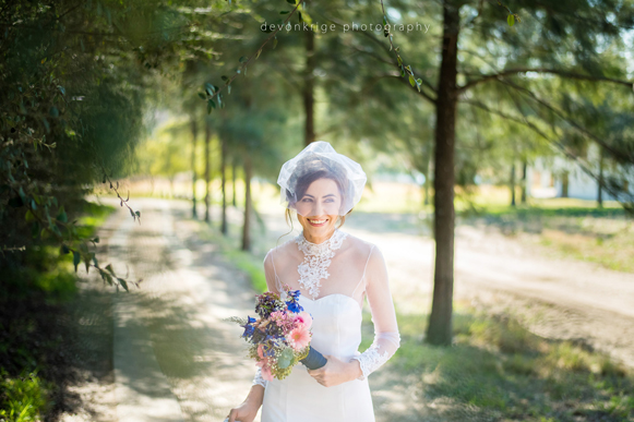 447-beautiful-wedding-images-bride-getting-ready-johannesburg-wedding-photographer-toadbury-hall-wedding-venue