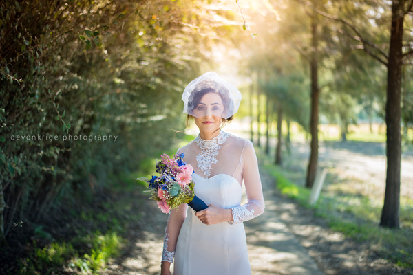448-beautiful-wedding-images-bride-getting-ready-johannesburg-wedding-photographer-toadbury-hall-wedding-venue